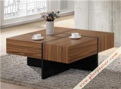 JESS COFFEE TABLE
